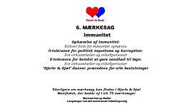 6_MÆRKESAG_Heart & Soul_Immunitet.jpg