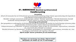 61_MÆRKESAG_Heart & Soul_'Hjerte & Sjæl'