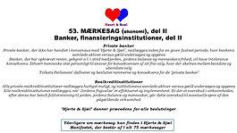 53_MÆRKESAG_Heart & Soul_'Hjerte & Sjæl'