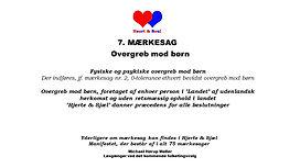 7_MÆRKESAG_Heart & Soul_Overgreb mod bør