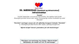 59_MÆRKESAG_Heart & Soul_'Hjerte & Sjæl'