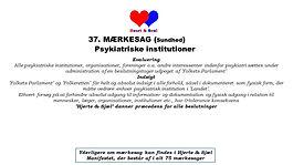 37_MÆRKESAG_Heart & Soul_'Hjerte & Sjæl'
