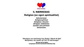 5_MÆRKESAG_Heart_&_Soul_Religion.jpg