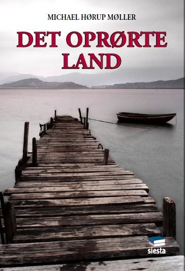 Det oprørte Land - 2012