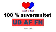MHM_FN_Heart & Soul - FINAL.jpg