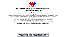 60_MÆRKESAG_Heart & Soul_'Hjerte & Sjæl'