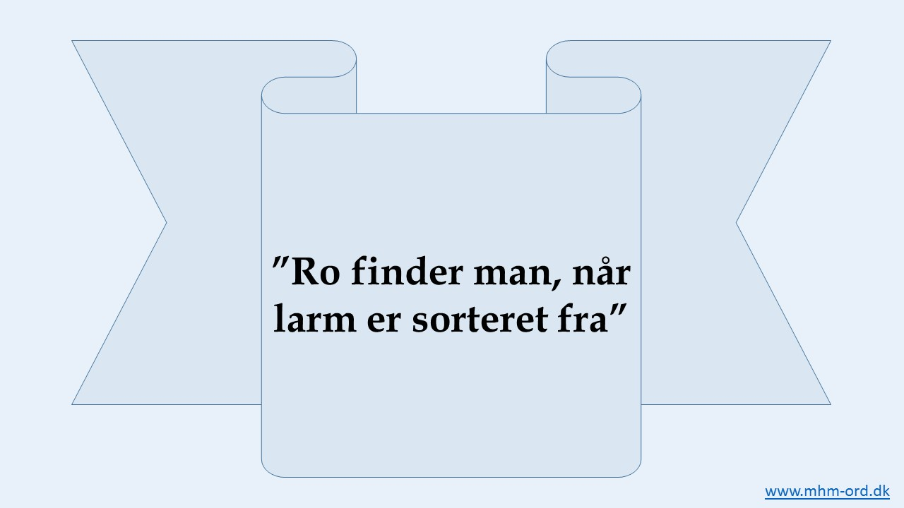 Ro finder man_FB
