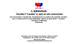 3_MÆRKESAG_Heart & Soul_værdier i Landet