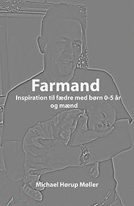 Farmand Michael Hørup