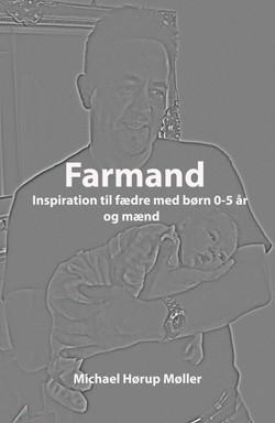 Farmand - 2014
