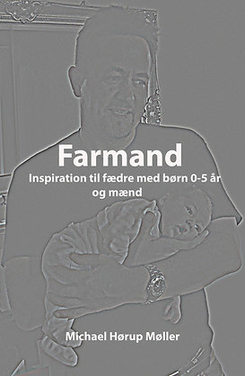 """""""Farmand"""", 2014"""