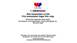 1_MÆRKESAG_Heart_&_Soul_Frie_mennesker.j