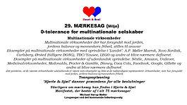 29_MÆRKESAG_Heart & Soul_'Hjerte & Sjæl'