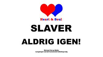 MHM_SLAVER-ALDRIG IGEN_Heart & Soul - FI
