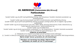 42_MÆRKESAG_Heart & Soul_'Hjerte & Sjæl'