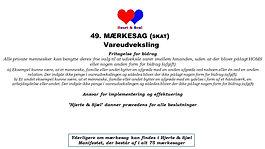 49_MÆRKESAG_Heart & Soul_'Hjerte & Sjæl'
