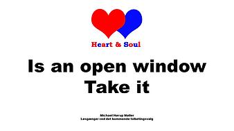 MHM_An open window_Heart & Soul - FINAL.