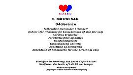 2_MÆRKESAG_Heart & Soul_0-tolerance.jpg