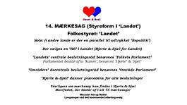 14_MÆRKESAG_Heart & Soul_Folkestyret_Lan