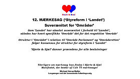 12_MÆRKESAG_Heart_&_Soul_Suverænitet_for