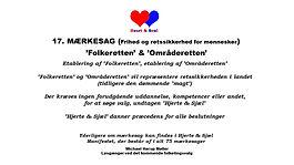 17_MÆRKESAG_Heart_&_Soul_Folkeretten_og_