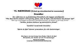 15_MÆRKESAG_Heart & Soul_Grundlov.jpg