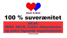 MHM_ud af andre organisationer_Heart & S