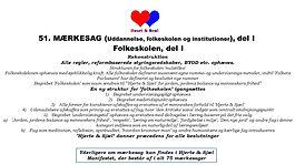 51_MÆRKESAG_Heart & Soul_'Hjerte & Sjæl'