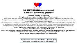 34_MÆRKESAG_Heart & Soul_'Hjerte & Sjæl'