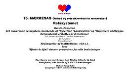 16_MÆRKESAG_Heart & Soul_Retssystemet.jp
