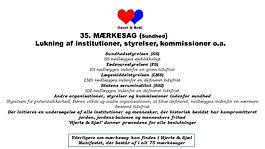 35_MÆRKESAG_Heart & Soul_'Hjerte & Sjæl'