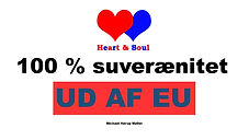 MHM_EU_Heart & Soul - FINAL.jpg