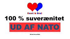 MHM_nato_Heart & Soul - FINAL.jpg
