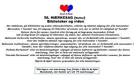 56_MÆRKESAG_Heart & Soul_'Hjerte & Sjæl'
