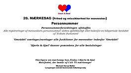 20_MÆRKESAG_Heart & Soul_'Hjerte & Sjæl'