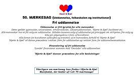 50_MÆRKESAG_Heart & Soul_'Hjerte & Sjæl'