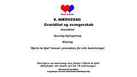 8_MÆRKESAG_Heart_&_Soul_Graviditet_og_sv