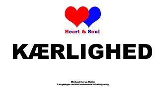 MHM_KÆRLIGHED_Heart & Soul - FINAL.png