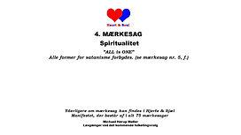 4_MÆRKESAG_Heart & Soul_Spiritualitet.jp