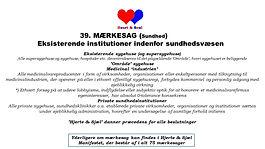 39_MÆRKESAG_Heart & Soul_'Hjerte & Sjæl'