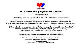 11_MÆRKESAG_Heart & Soul_Suverænitet.jpg