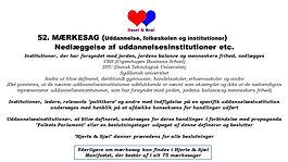 52_MÆRKESAG_Heart & Soul_'Hjerte & Sjæl'