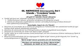 66_MÆRKESAG_Heart & Soul_'Hjerte & Sjæl'