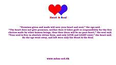 The heart_soul_ego.jpg