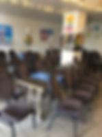 stoelen vergadering.jpg