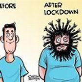 lockdown 2020.jpg