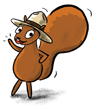 squirrel-book.png