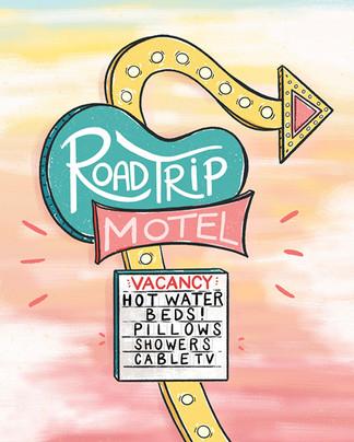 Roadtrip-camping book.jpg
