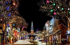 christmas_light_tours_st_louis.webp