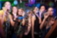 party bus st louis